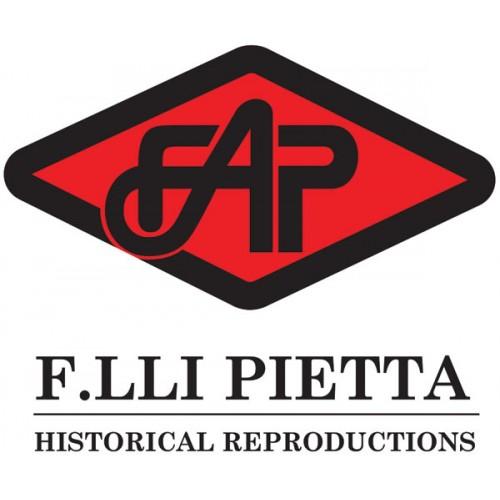 Pietta CPPL 44 1862 Colt Police Standard .44
