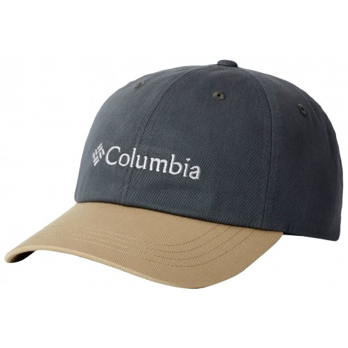 Gorra Columbia Roc II Hat