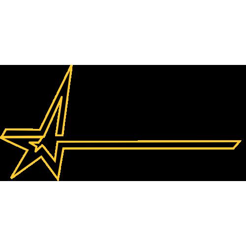 Vainas 38 Long Colt Star Line 25 unidades