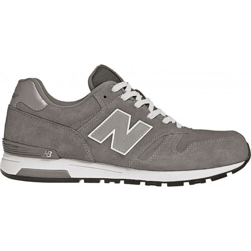 New Balance Grey Line 565 nº 41 1/2