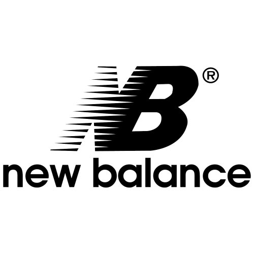 New Balance Grey Line 565 nº 41 1/2