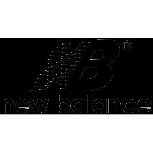 New Balance Navy 360