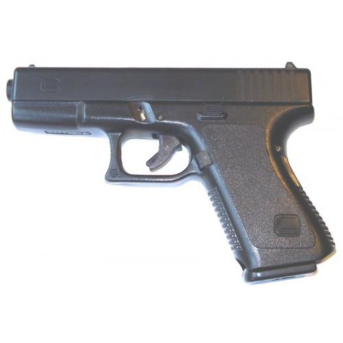 Glock 19 (mod.323)