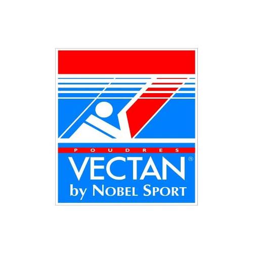 Pólvoras Vectan Modelo BA