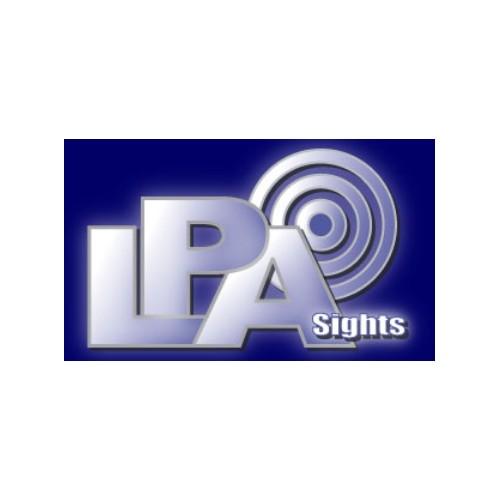 Cubre punto Universal LPA