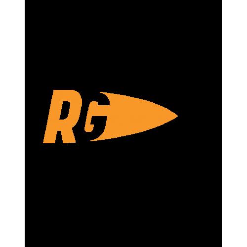 Bolas para Avancarga RG
