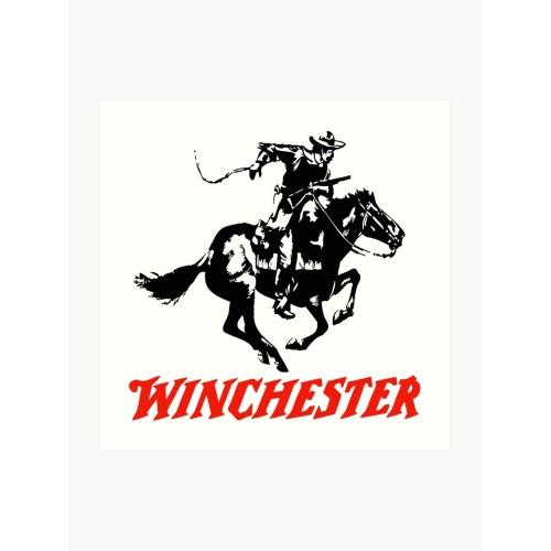 Winchester Navaja Lasso