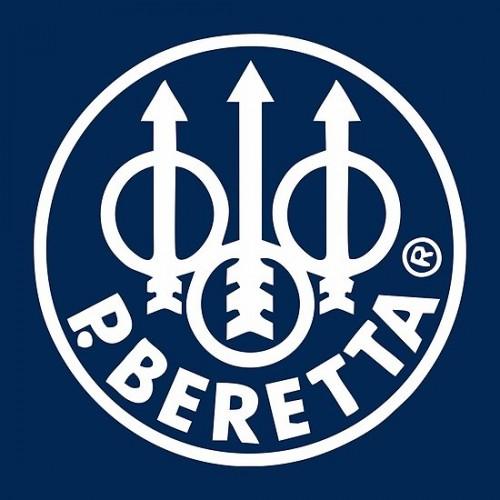 Chaleco Sport Beretta Blu