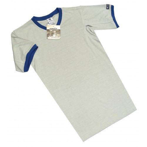 Camiseta Columbia Omni Dry Vee Talla M