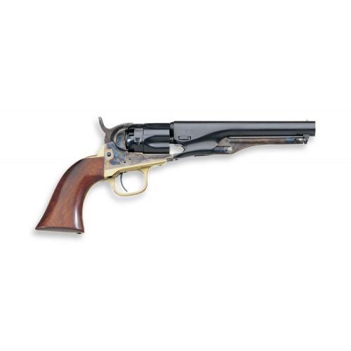 Piezas de repuesto Colt 1862 Police Uberti