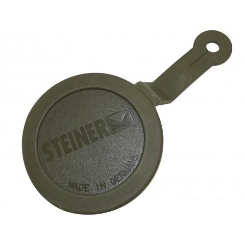 Tapa objetivo Binoculares Steiner x50