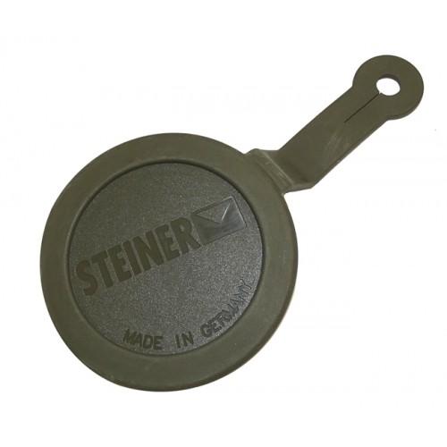 Tapa objetivo Binoculares Steiner x30