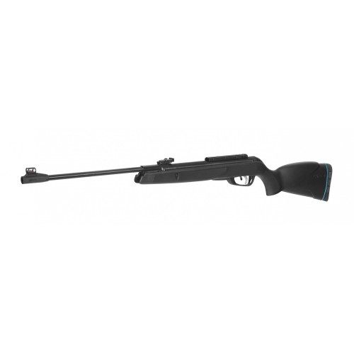 Gamo Black 1000 IGT 5.5