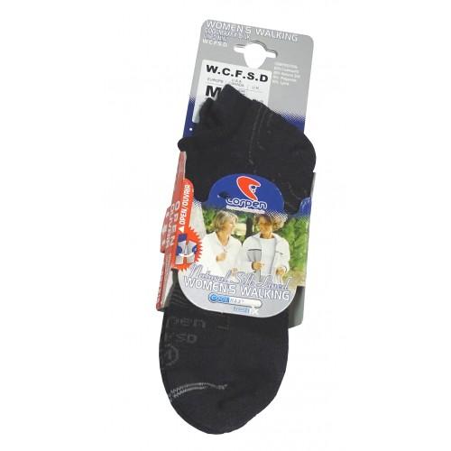 Calcetines para mujer Cool-max