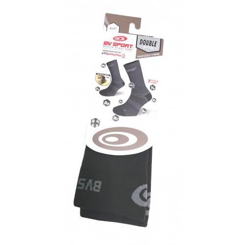 Calcetines Especiales Anti-fricción nº 45/47