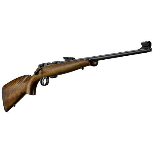 CZ 457 Training Rifle 22lr