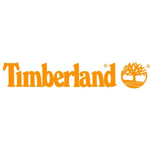 Timberland T-White camiseta Talla L
