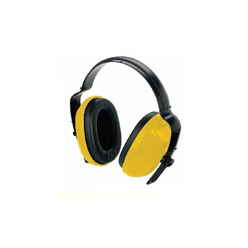 Auriculares protectores