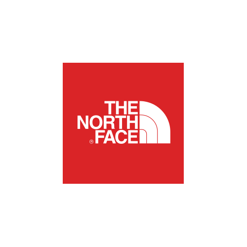 The North Face Litewave Womens Gore-tex Nº 38.5