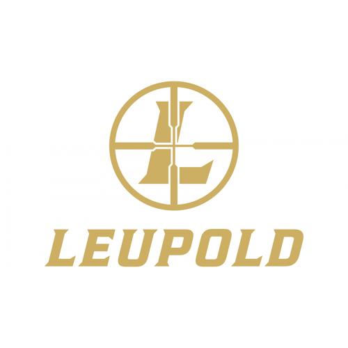 Visor LEUPOLD VX-Freedom 3-9x50 Duplex
