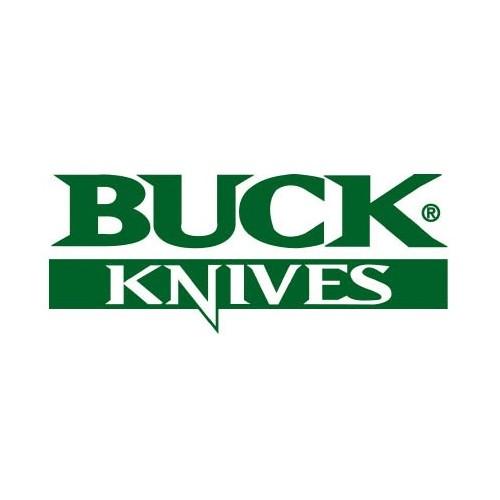 Funda Navaja Buck 2