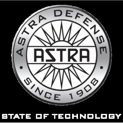 Funda Astra Original Arma Corta
