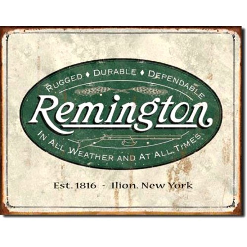 597 Repuesto original para carabinas Remington