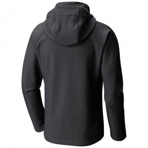 "Chaqueta softshell Cascade Ridge™ II para hombre ""night shadow colour"""