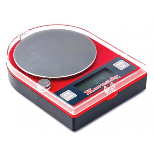 Hornady G2 1500 Balanza digital