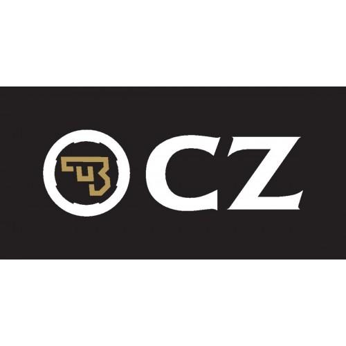 Ceska CZ Conjunto disparador completo CZ455 Mr. Fly
