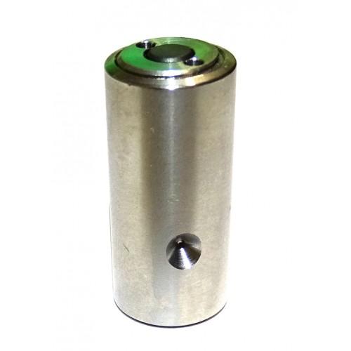 Hämmerli AP40 Regulador de presión / Reduzierventil Kompl.
