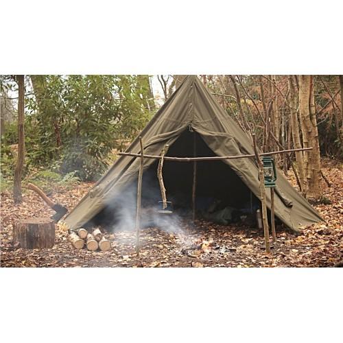 "Poncho ""Tent Survival"""