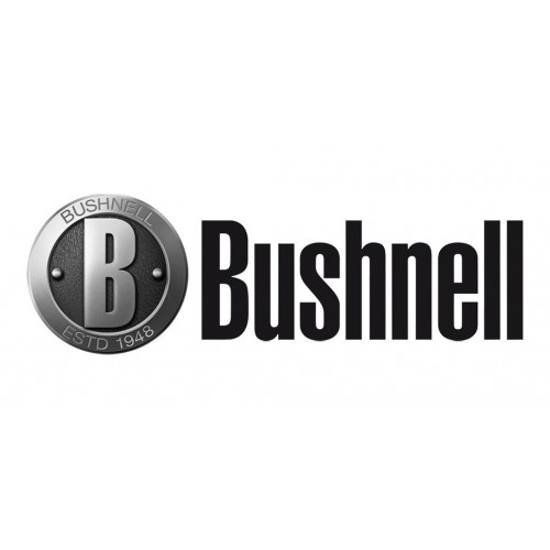 Bushnell First Strike Tapa Protectora