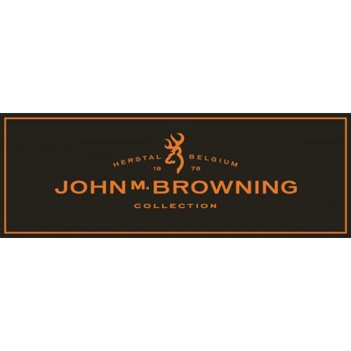 Browning Gorra Master 2 Black