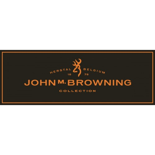 Gorra Browning Phoenix Black Cap