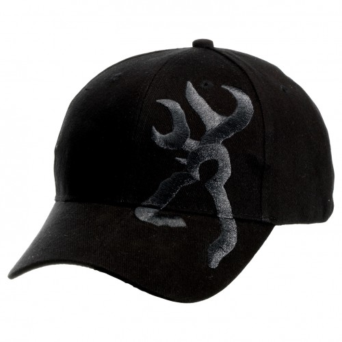 Browning Gorra Black Buck Cap