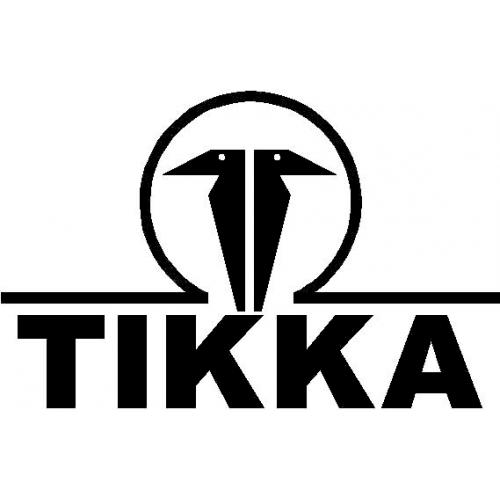 Cargador Tikka T3  3 Balas 270Win, 30-06, 300Win Mag, 7mm Rem Mag