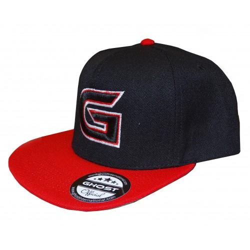 Ghost Hat gorra especial IPSC