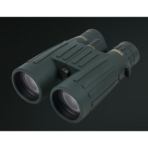Binoculares Steiner Observer 8x56