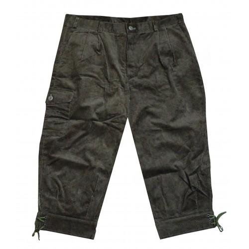 Pantalones Somlys Knicker Bavarian