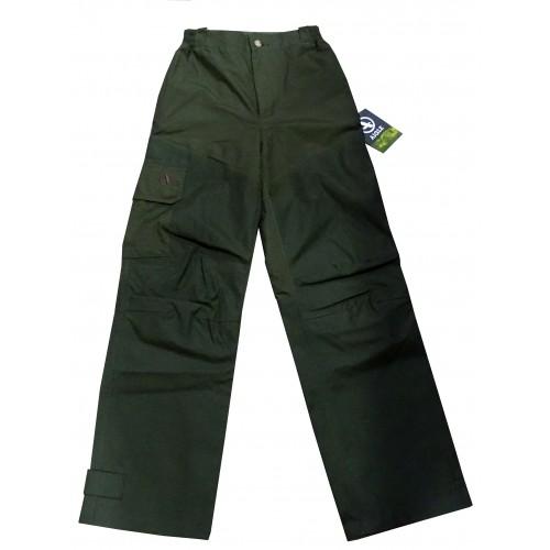 Pantalón Aigle Impermeable MTD Hunter Talla S