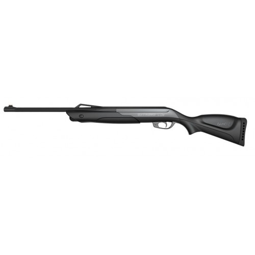 "Carabina Gamo Extreme C02 ""Pump Action"" calibre 4.5"