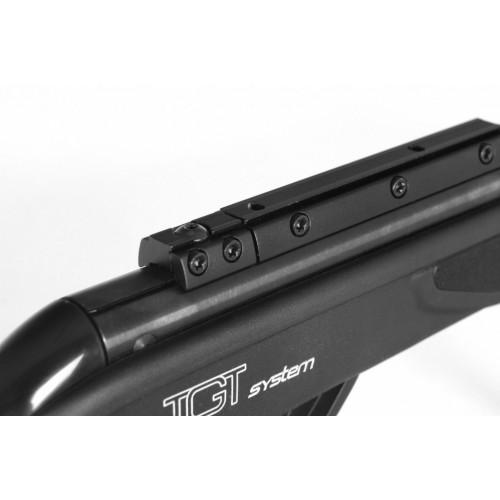 Carabina Gamo Black 1000 IGT 5.5