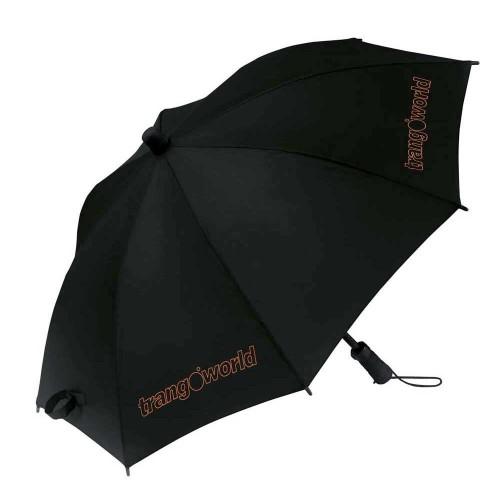 Paraguas Maori Trangoworld