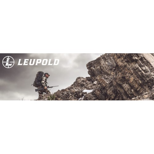 Binoculares LEUPOLD BX-2 Alpine 10x52