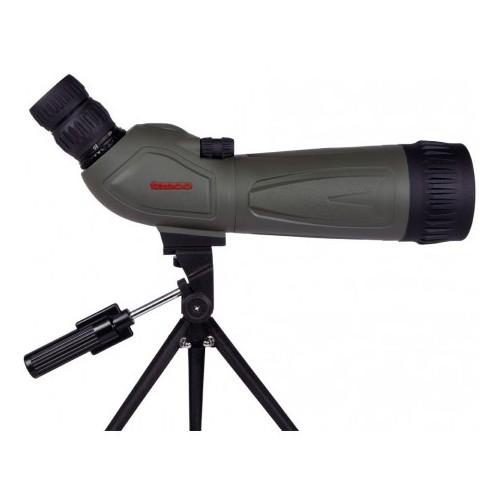 Telescopio Tasco FC 20-60x60   45º