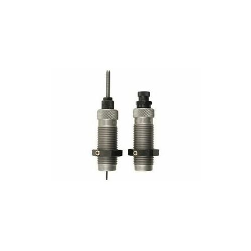 RCBS Conjunto de 2 Dies  calibre 7.62x39  /  .308 / 311