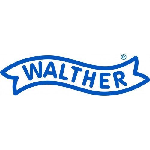 Walther GSP .22lr  muelle recuperador