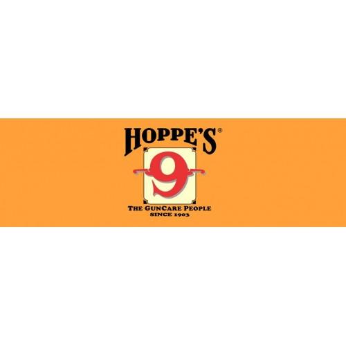 Disolvente Especial para limpieza de cañones Hoppes
