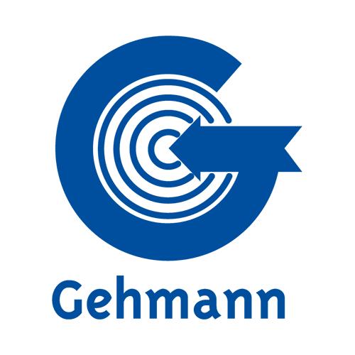 Testigo de carga Gehmann